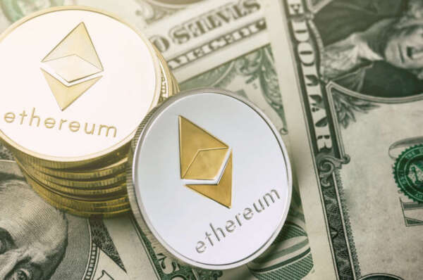 Ethereum's Value Transfer Is Now Dominated by Stablecoins