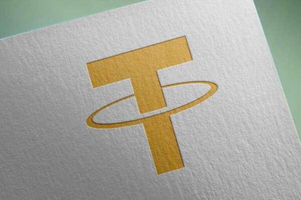 Plaintiffs Combine Their Market-Manipulation Lawsuits Against Bitfinex and Tether