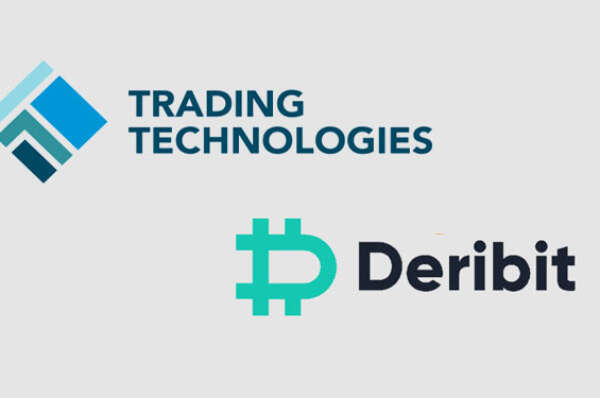 Trading Technologies platform connects to crypto exchange Deribit » CryptoNinjas
