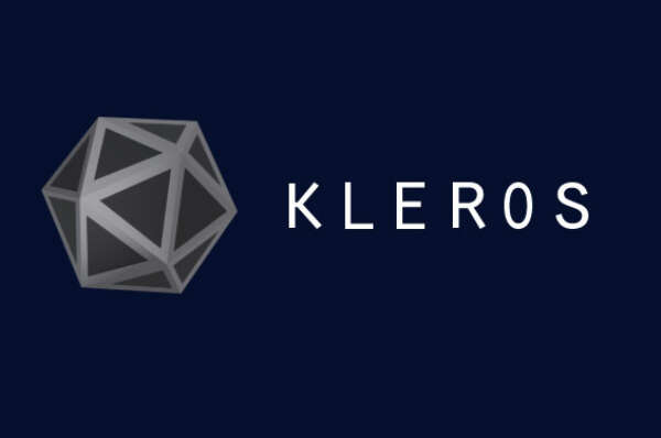Blockchain-powered dispute resolution protocol Kleros decentralizes governance » CryptoNinjas