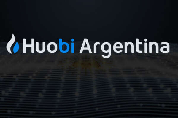 Huobi Argentina peso support with bitcoin (BTC) and USDT now live » CryptoNinjas