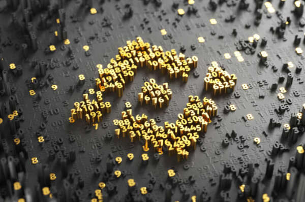 Binance to Offer White-Label Exchange Infrastructure for Local Markets