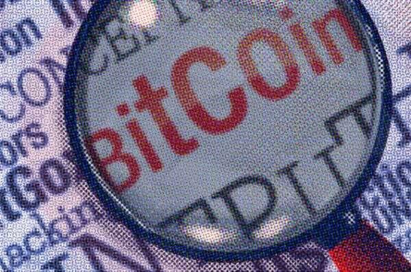 Where Mainstream Media Gets Bitcoin Wrong – Bitcoin Magazine