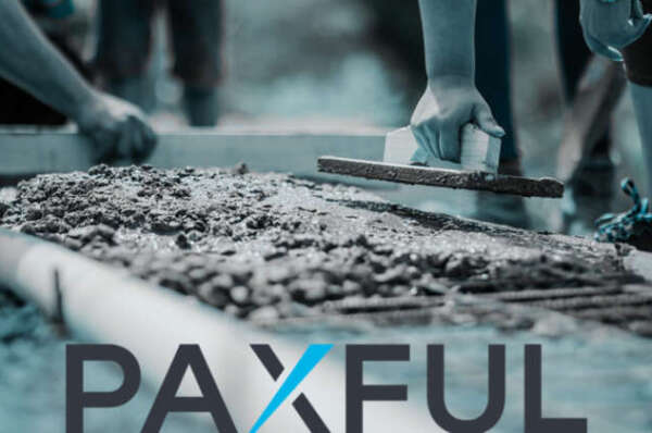 Bitcoin Charity Q&A With Paxful CEO Ray Youssef – Bitcoin Magazine
