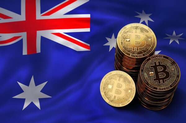 Australian Central Bank Releases Data About Crypto Users: 80% Already Know Bitcoin