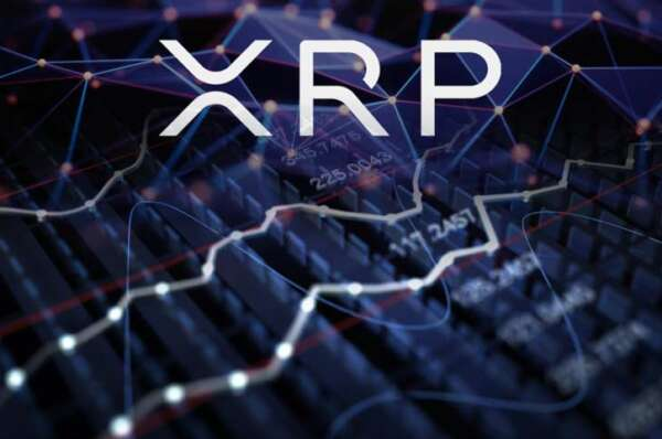 Massive XRP Trader Moves Over 68.4 Million Coins To Crypto Exchange