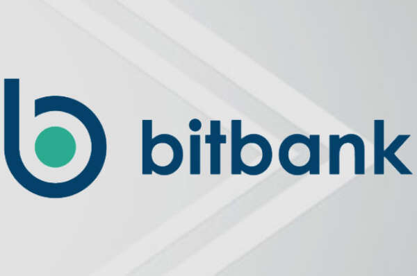 bitbank review is bitbank.cc scam or good cryptocurrency exchange