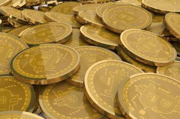 Bitcoin Futures volume gains strength despite falling market