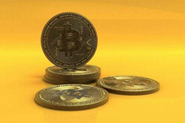 Bitcoin longs worth $25M liquidated on BitMEX; is $10k a dream again?