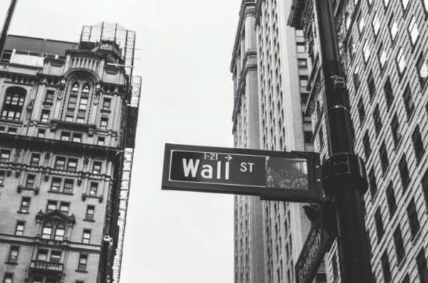 DeFi's Flash Loans: From overtaking Wall St. to assassination markets?