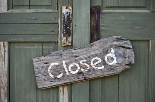 New Crypto Exchange Altsbit Says It Will Close Following Hack