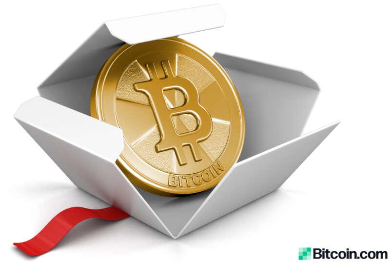 bitcoin mining hardware pret apple pay vs bitcoin