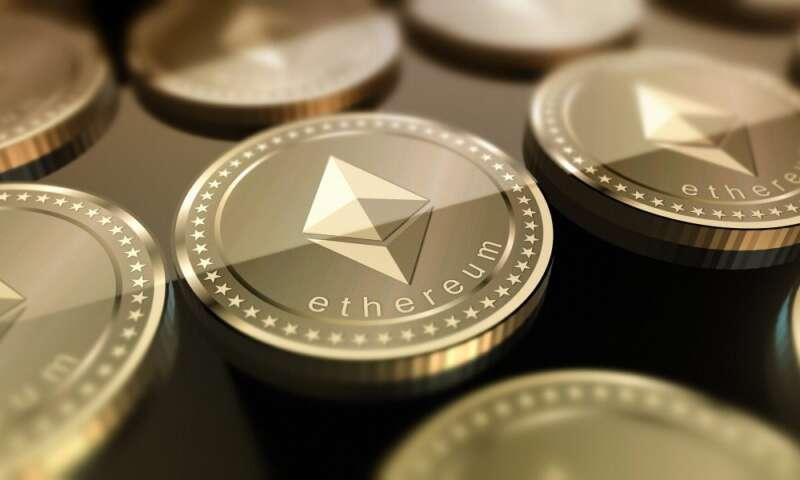 Ce este Ethereum? Lucruri pe care trebuie să le cunoști - Kriptomat