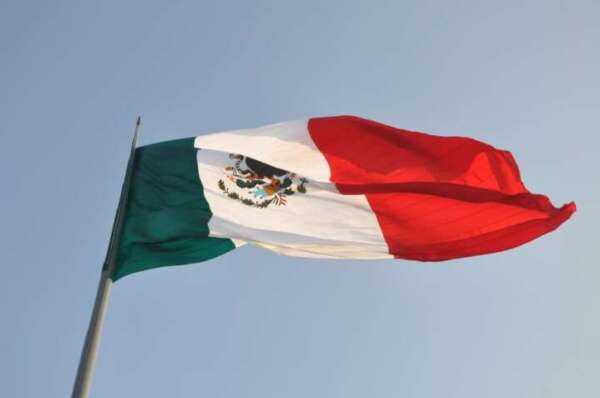 Crypto assets represent a democratized financial tool in Mexico unlike stocks