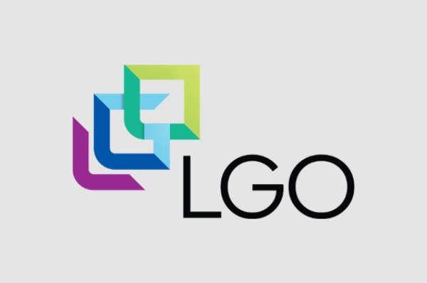 Crypto exchange LGO outlines future plans 2 years after launch » CryptoNinjas