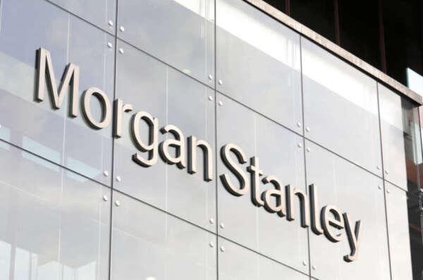 Morgan Stanley Buys E*Trade in $13B Deal