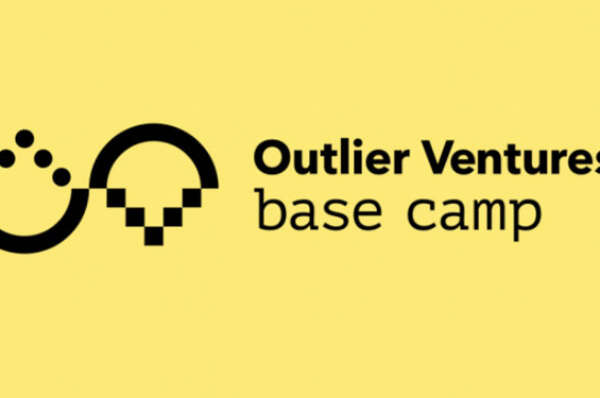 Outlier Ventures opens applications for Web 3 Accelerator Base Camp Berlin » CryptoNinjas