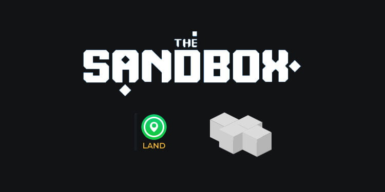 Mcdonalds Logo Roblox Id Get Me 800 Robux The Sandbox Blockchain Gaming Platform Brings In 800 Eth On First Day Of Land Presale Second Round Cryptoworld World Club
