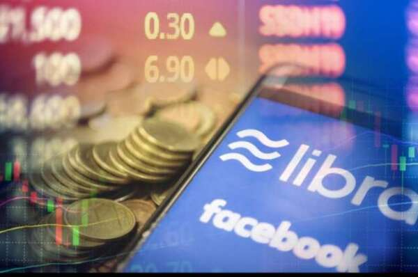 Libra Plus? A New Global Digital Currency Strategy for Facebook