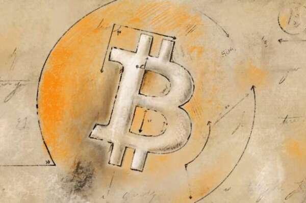 The History and Symbolism Behind Bitcoin's Logo – Bitcoin Magazine