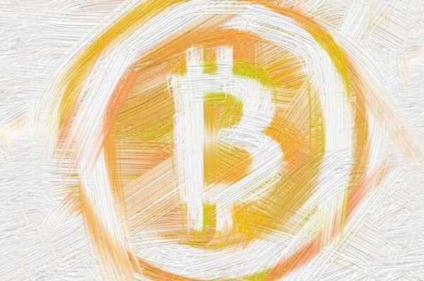 When It Comes to Bitcoin and Art, Let's Create a Better NFT Experience – Bitcoin Magazine