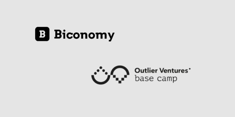 Biconomy selected as the first blockchain project from India for Outlier Ventures accelerator » CryptoNinjas