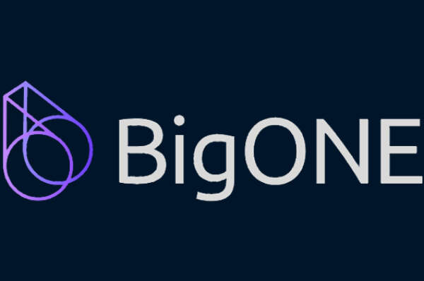 Crypto exchange BigONE launches margin trading » CryptoNinjas