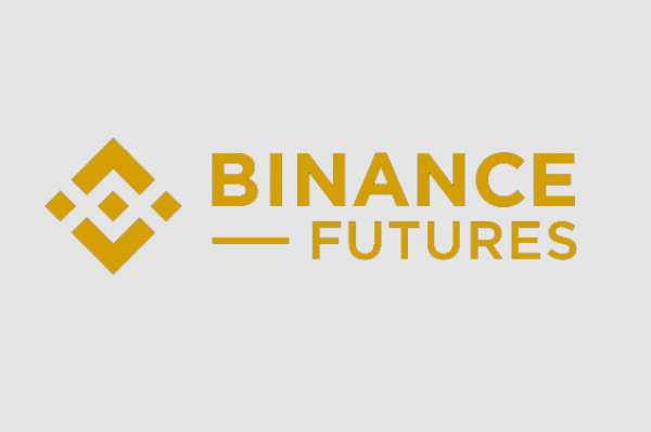 Binance Futures now allows users to trade against bitcoin (BTC) » CryptoNinjas
