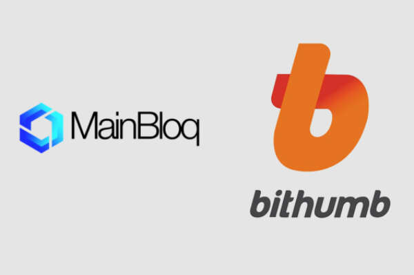 Crypto trading platform MainBloq adds 30th exchange connection with Bithumb