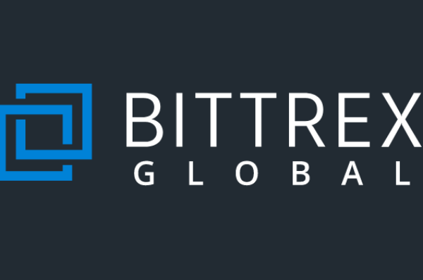 Bittrex Global introduces credit card support and new order types » CryptoNinjas