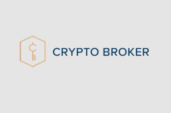 Swiss-based Crypto Broker AG adds limit order functionality » CryptoNinjas