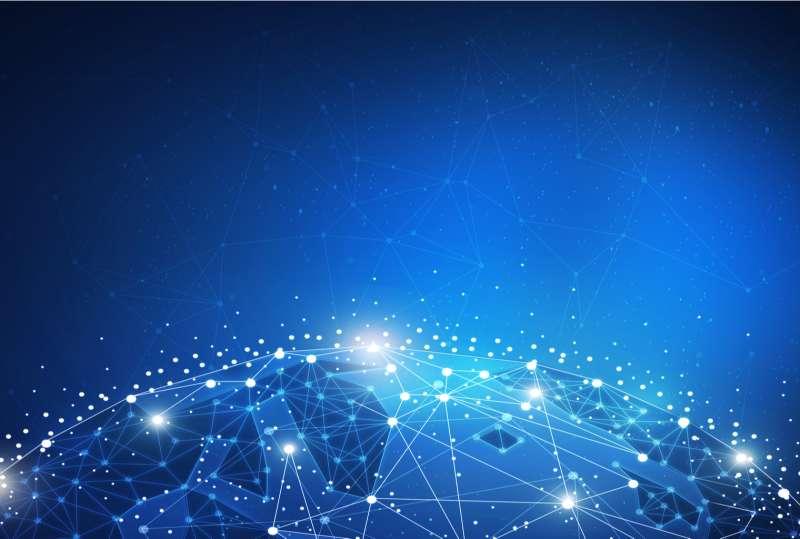 7 of the World's Largest Blockchain-as-a-Service Enterprises