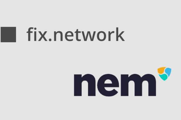 Telecom startup FIX Network to use NEM blockchain to combat SIM swapping » CryptoNinjas