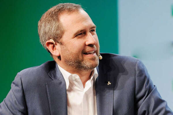 Ripple CEO's Public Statements About XRP Token Under Fire in Class-Action Lawsuit