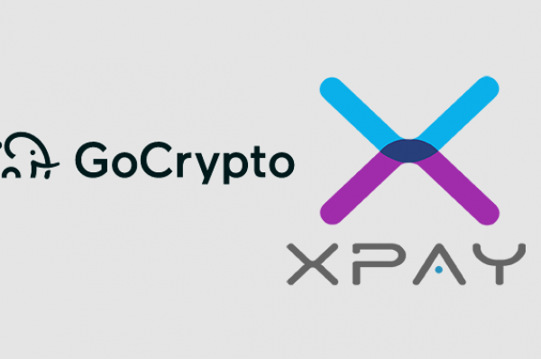GoCrypto partners with Xpay to offer ETH at crypto point-of-sale devices in South America » CryptoNinjas