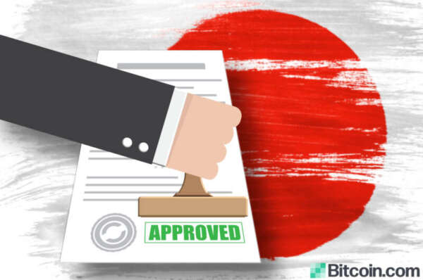 23 Approved Cryptocurrency Exchanges in Japan — Number Rises Amid Pandemic