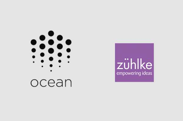 Ocean Protocol and Zühlke team up to push an open data economy for healthcare » CryptoNinjas