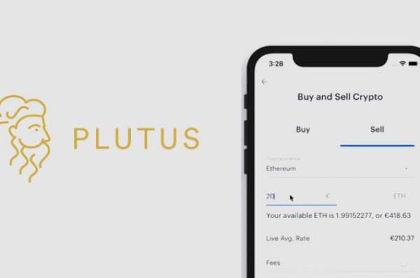 PlutusDEX now available on mobile for iOS and Android » CryptoNinjas