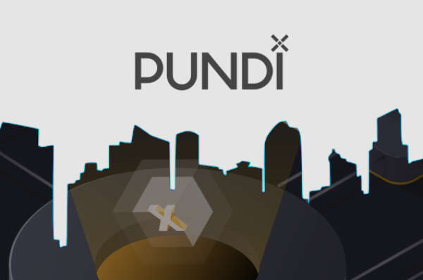 Crypto payment service Pundi X granted exemption until July 2020 for Singapore license