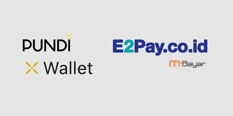Pundi X's wallet adds new crypto to fiat transfer/payment solution for Indonesia » CryptoNinjas