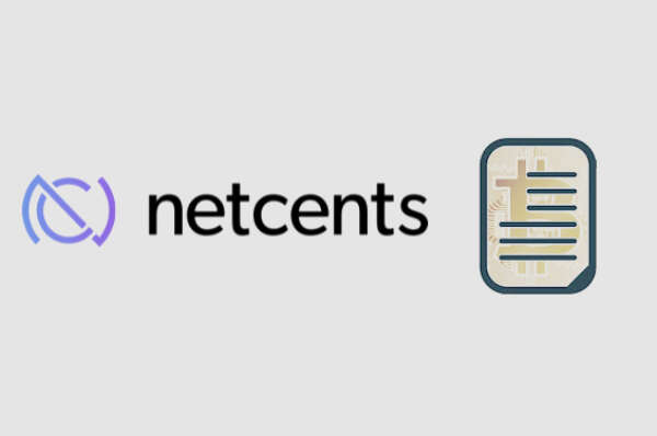 NetCents adds recurring cryptocurrency billing solution » CryptoNinjas