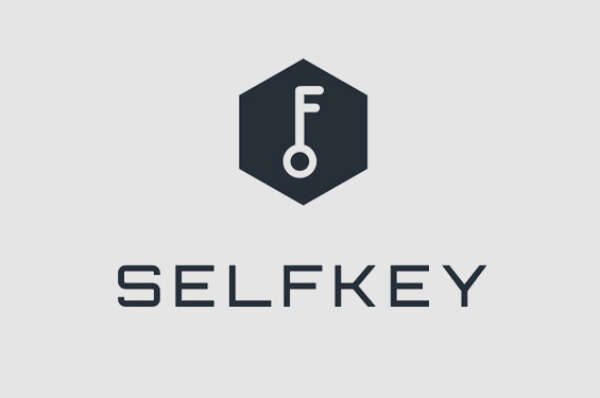 Two new cryptocurrency exchanges join SelfKey's Marketplace » CryptoNinjas