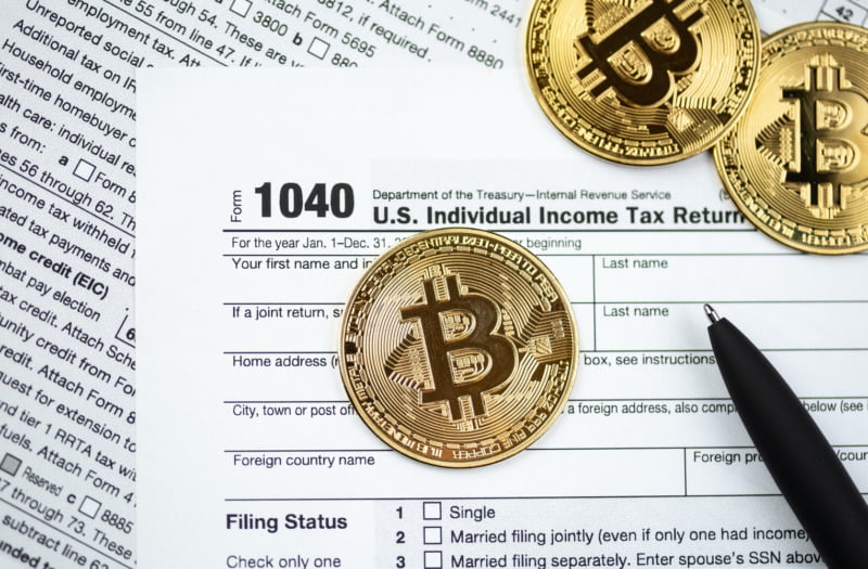 fbar cryptocurrency irs
