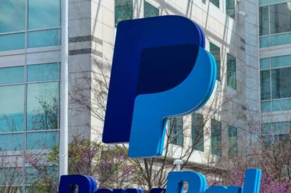 PayPal's Financial Crimes Division Is Seeking a Blockchain Expert