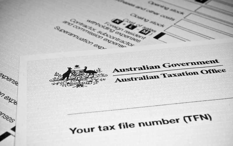 Binary options australian tax office no loss binary options indicator v2