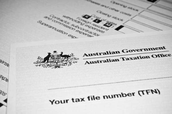 Australian Tax Office to Warn Investors Over Crypto Misreporting