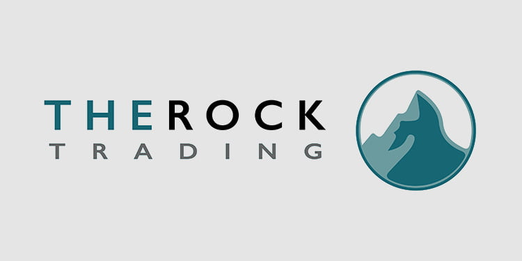 European bitcoin exchange The Rock Trading adds direct IBAN funding » CryptoNinjas