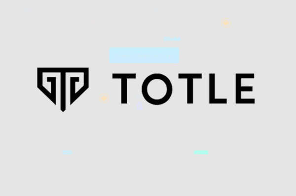 Crypto liquidity aggregator Totle revamps interface to show best-price execution and more » CryptoNinjas