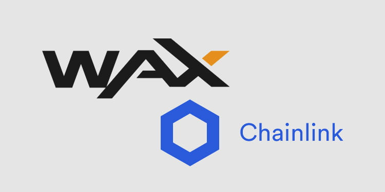 cryptocurrency wallet that supports wax protocol