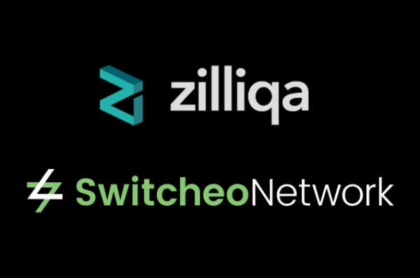 Switcheo to launch DEX for blockchain platform Zilliqa » CryptoNinjas